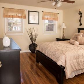 GR_Bedroom_1