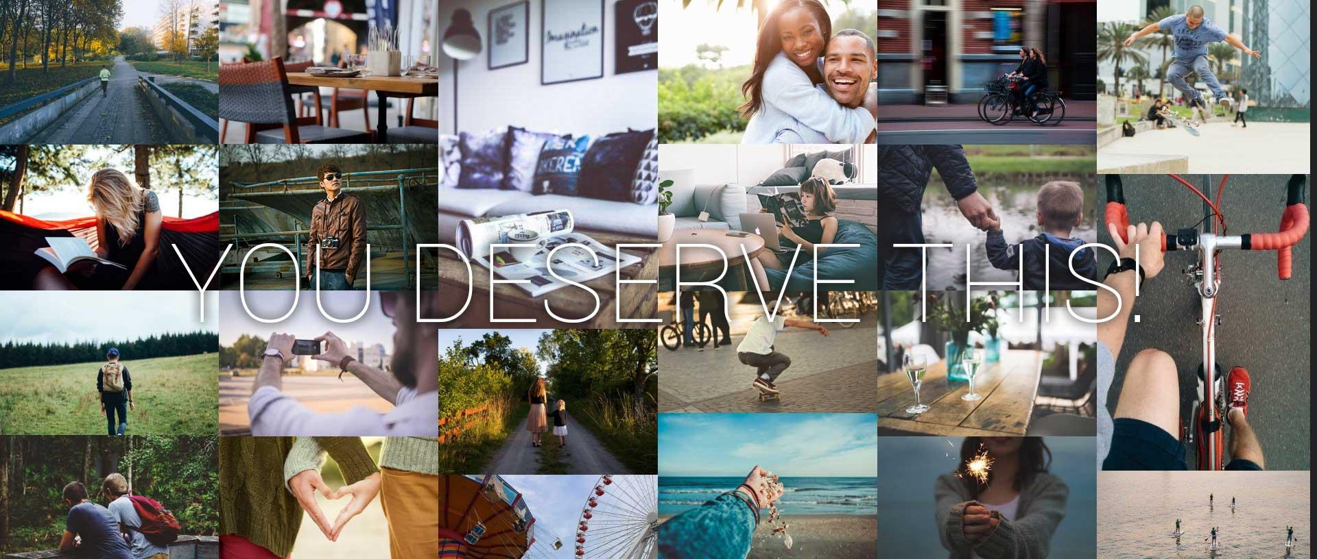 you-deserve_v2